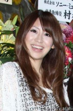 Tomoka3